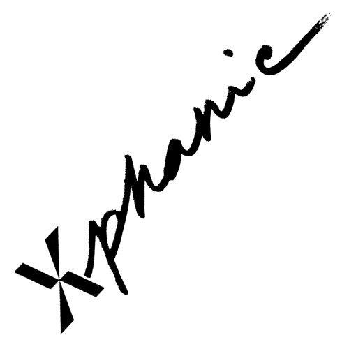 Xphanie