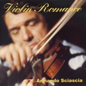 Violin Romance (Violin & Orchestra)