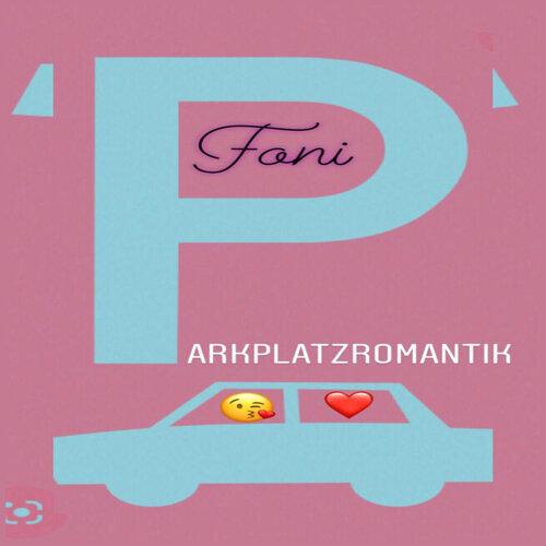 Parkplatzromantik