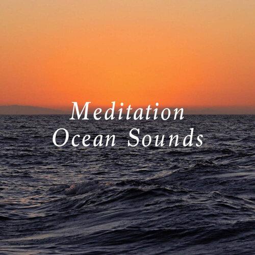 Meditation Ocean Sounds