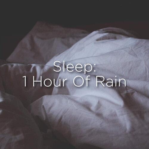 Sleep: 1 Hour Of Rain