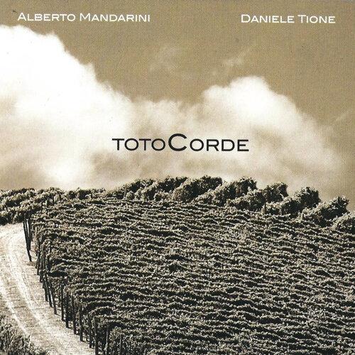 Totocorde