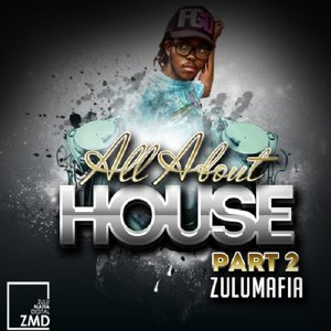 All About House, Pt. 2