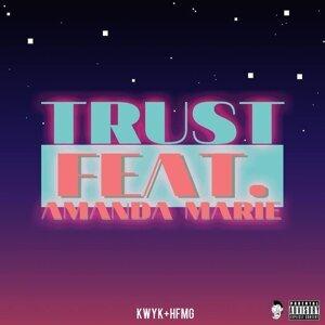 Trust (feat. Amanda Marie)