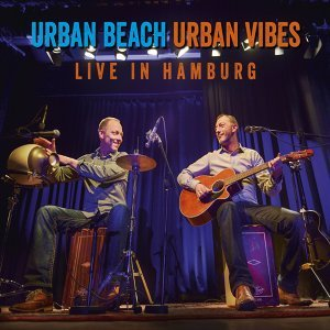 Urban Vibes (Live in Hamburg)