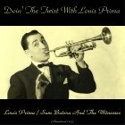 Doin' the Twist with Louis Prima