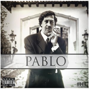 Pablo (feat. Boston George & Chedda da Connect)