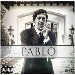 Pablo (feat. Boston George & Chedda da Connect)