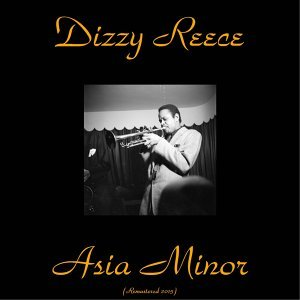 Asia Minor - Remastered 2015