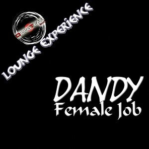 Female Job - Lounge Experience