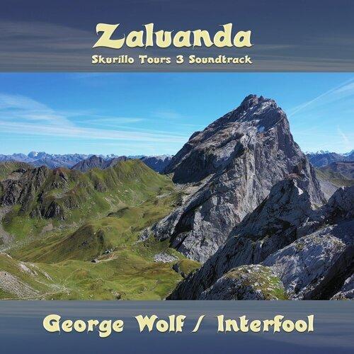 Zaluanda (Skurillo Tours 3 Movie Soundtrack)