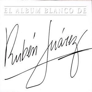 El Album Blanco