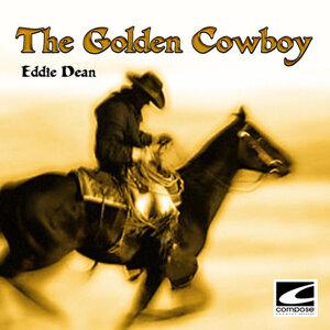 The Golden Cowboy