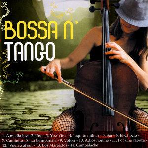 Bossa N' Tango