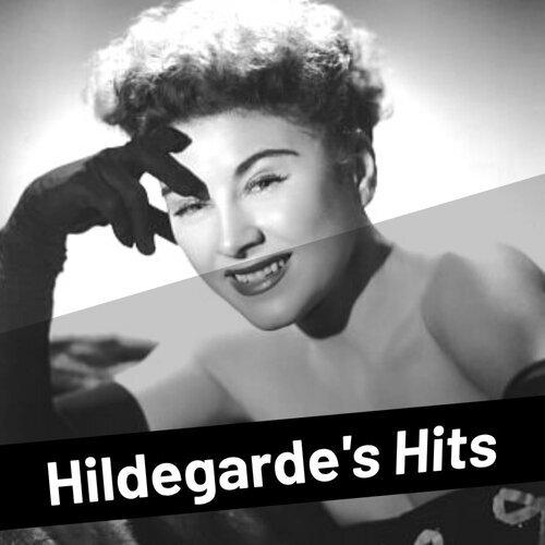 Hildegarde's Hits