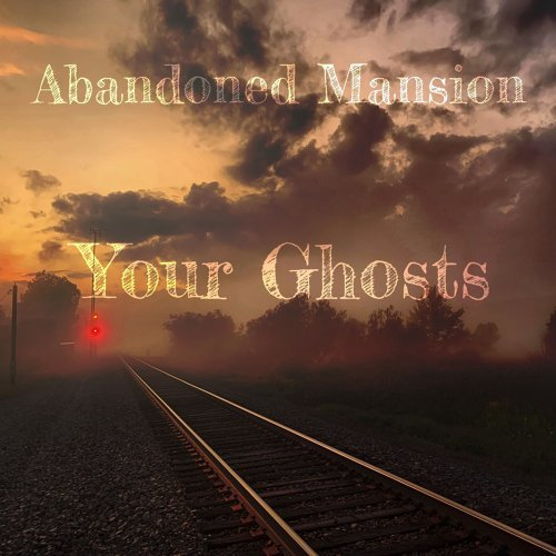 Your Ghosts