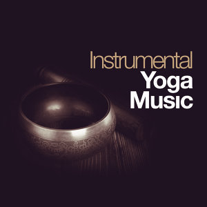 Instrumental Yoga Music