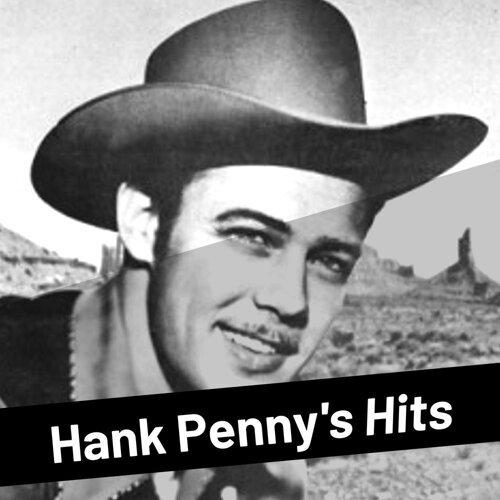 Hank Penny's Hits