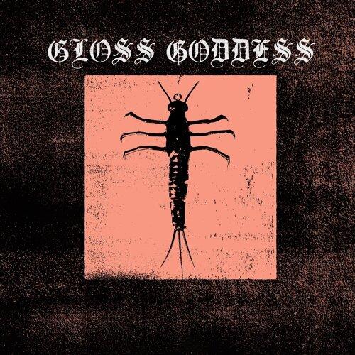 Gloss Goddess