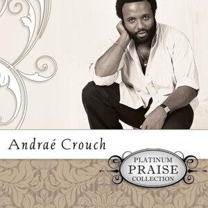 Platinum Praise - Andrae Crouch