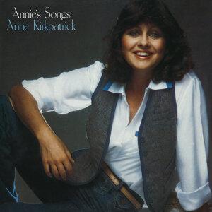 Annie's Songs