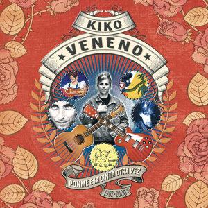 Ponme Esa Cinta Otra Vez (1982-2000)