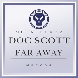 Far Away - 2015 Remaster