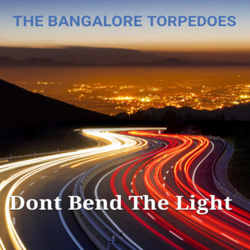 Dont Bend The Light