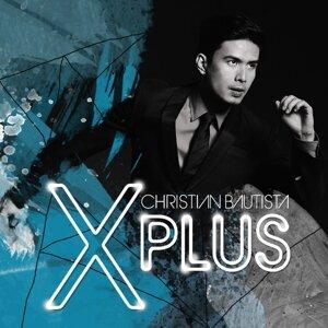 X Plus