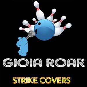 Roar - Vocal Version
