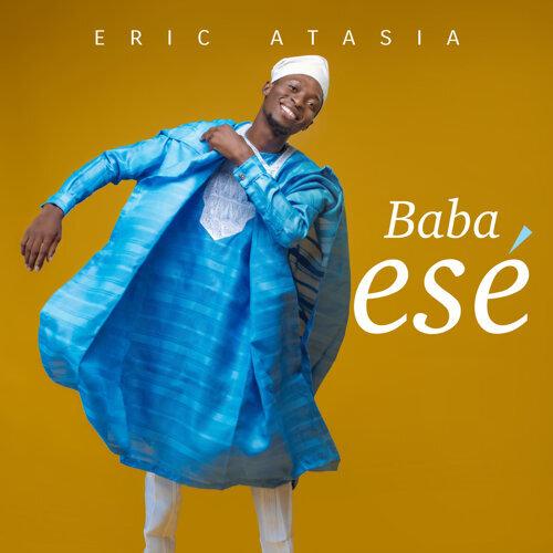 Baba Esé