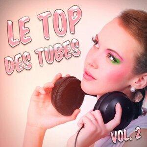 Le top des tubes, Vol. 2