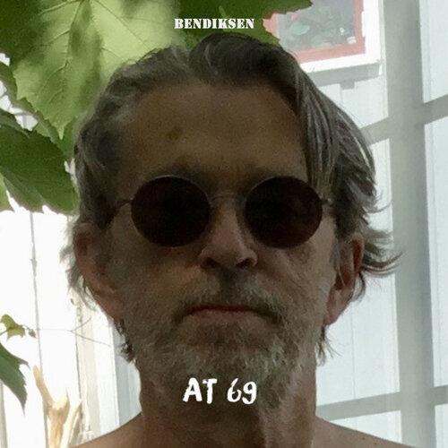 At 69