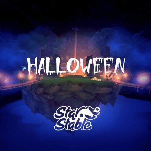 Halloween (Original Star Stable Soundtrack)