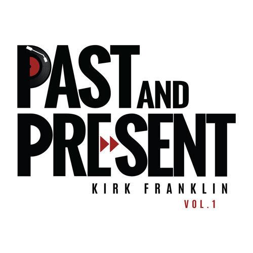Past & Present Vol. 1