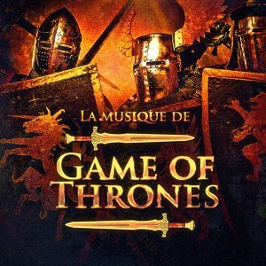 La musique de Game of Thrones
