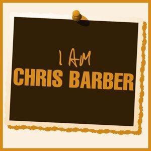 I Am Chris Barber