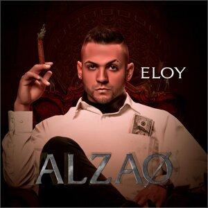 Alzao