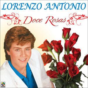 Doce Rosas