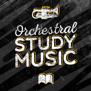 Orchestral Study Music