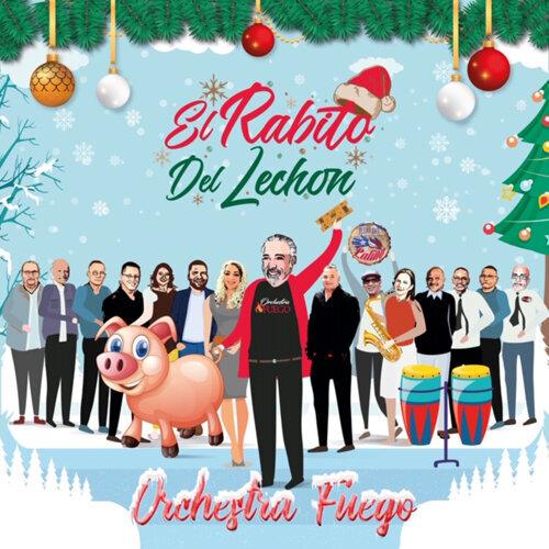 El Rabito Del Lechon (Special Edition)