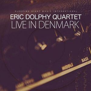 Live in Denmark