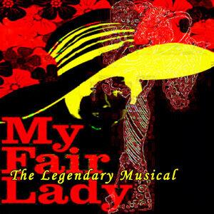 My Fair Lady - The Legendary Musical