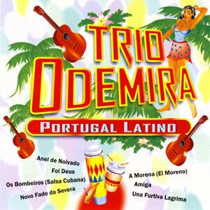 Portugal Latino
