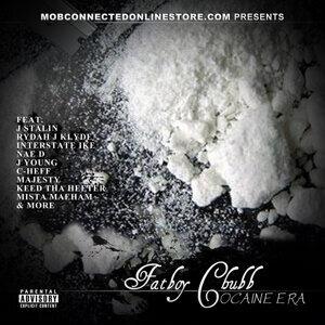 Cocaine Era