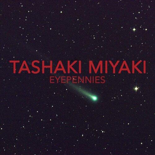 Eyepennies