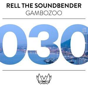 Gambozoo