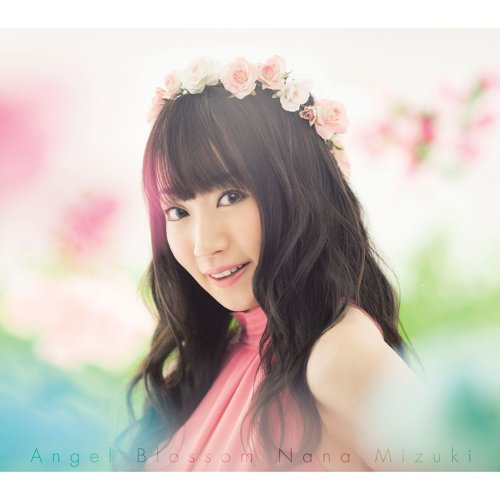 Angel Blossom (Angel Blossom)