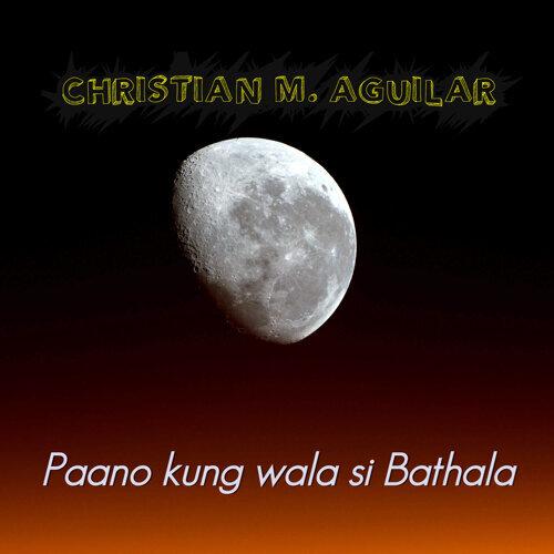Paano Kung Wala Si Bathala