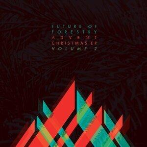 Advent Christmas EP, Vol. 2